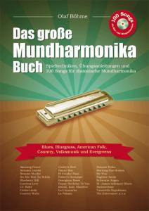 Buchcover_Harpbuch-3