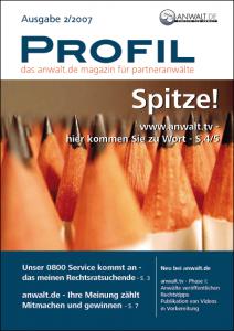 anwalt_profil_magazin