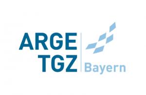 arge_tgz_logo