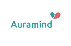 auramind_logo
