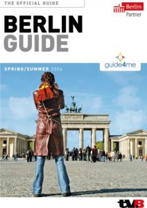 berlin_guide
