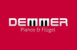 demmer_piano_logo