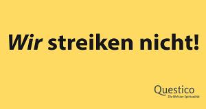 flyer_poststreik