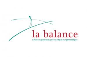 labalance_logo