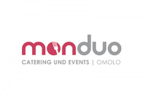 monduo_logo