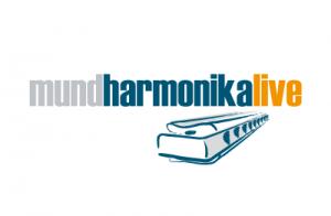 mundharmonikalive_logo
