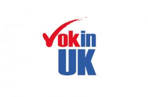 okinuk_logo