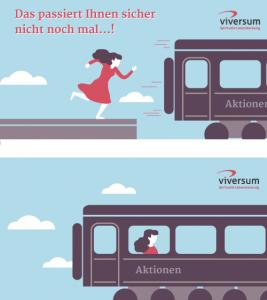 poststreik_aktion_verpasst