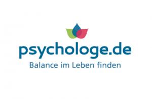 psychologe_logo