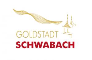 schwabach_logo