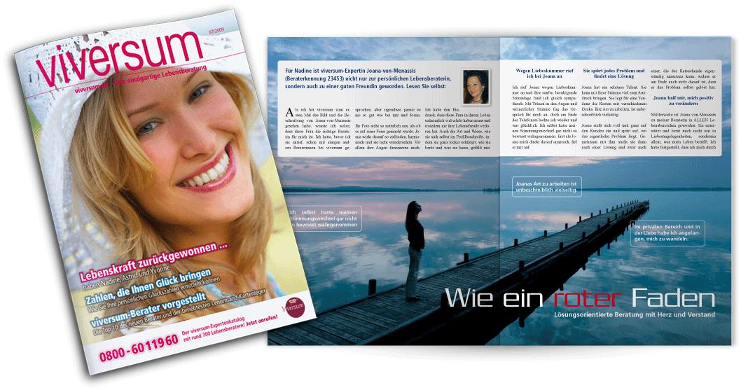 viv_magazin