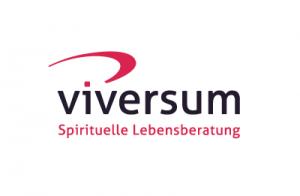 viversum_logo