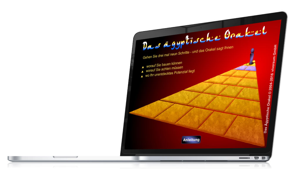 aegyptisches_orakel_laptops