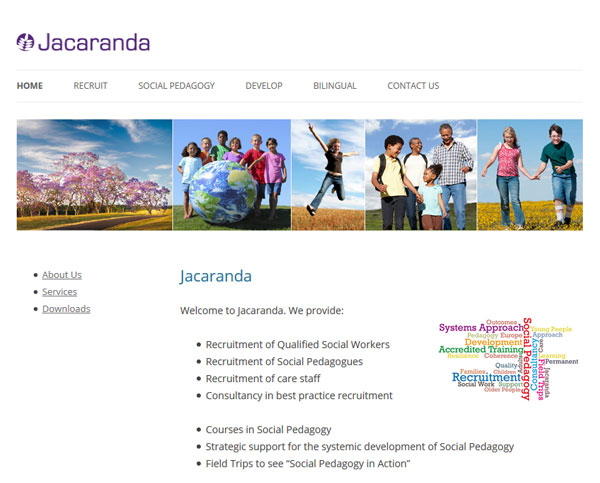 jacaranda_screen2