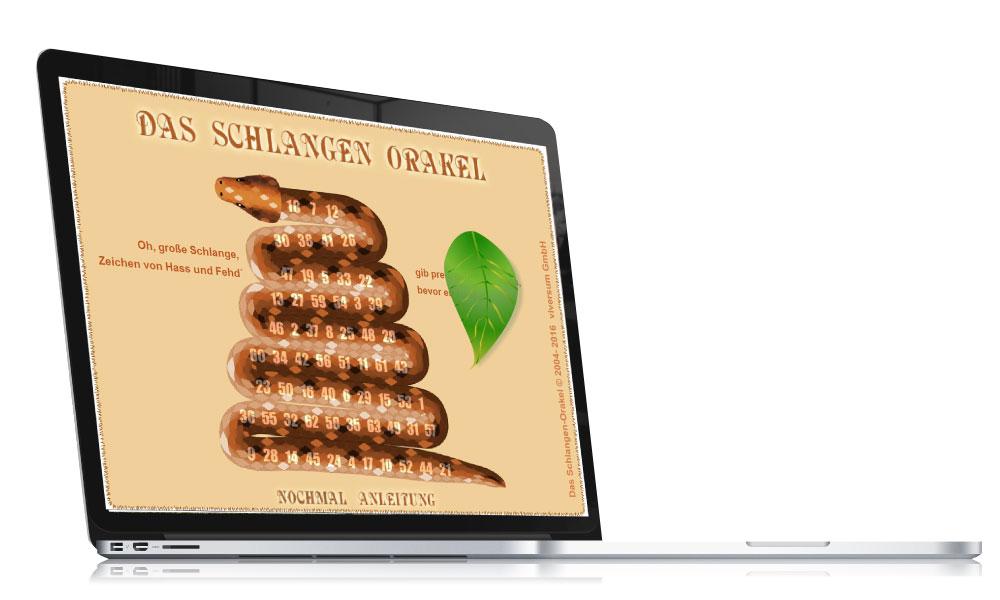 schlangen_orakel_laptops