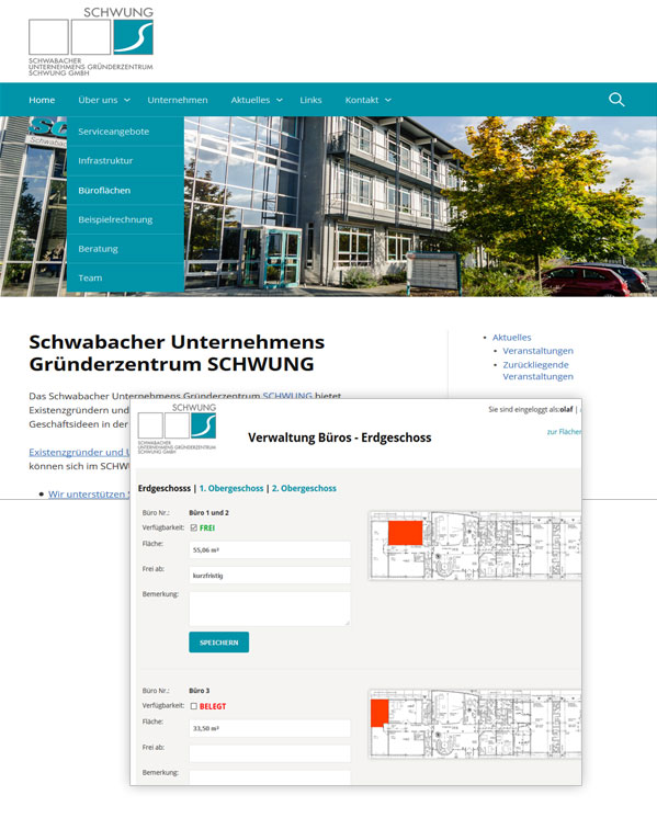 schwung_2screens